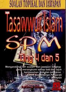 Telah diterbitkan Harga RM 16.00 Termasuk Kos Pengeposan