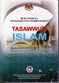 Buku panduan ini ditulis bersama JU utama JAPIM