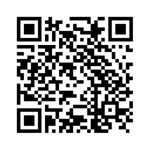QR_Droid_31530